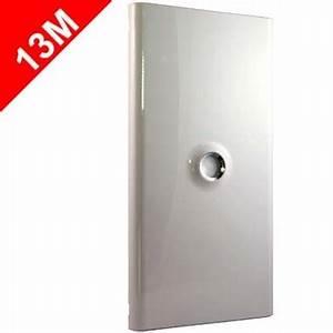 Porte Tableau Electrique : legrand drivia porte blanche pour tableau lectrique ~ Premium-room.com Idées de Décoration