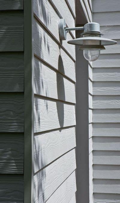 quel isolant pour mur exterieur bardage quel mat 233 riau choisir c 244 t 233 maison