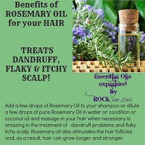 Benefits Of Rosemary Water For Hair   OM Hair