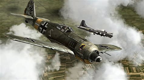 Fighter Images Wallpapers Anime Wallpaper - wwii fighter planes wallpapers 1920x1080 81 images