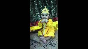 Natkhat bal gopal - YouTube
