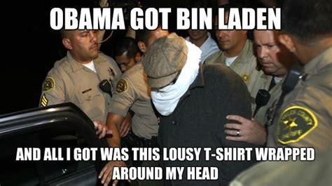 Obama Bin Laden Meme - north korea sony hack reaction censorship