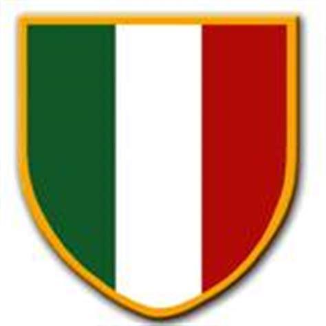 Kaos Juventus Scudetto 33 Juve 01 scudetti bianconeri 33 o 35 di s bianchi juventus