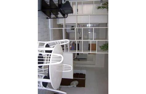 affitto soverato privato affitta appartamento vacanze affitto appartamento