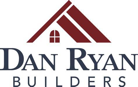 ryan builders builder magazine