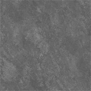 Terrassenplatten Reinigen Beton : terrassenplatten 2cm feinsteinzeug terrassen fliesen ~ Michelbontemps.com Haus und Dekorationen