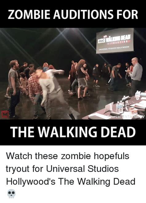 Universal Memes - 25 best memes about universal studio universal studio memes