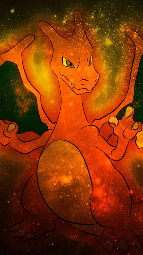 * use the images as wallpaper or background. Charizard Pokemon Background Image (With images) | Pokemon backgrounds