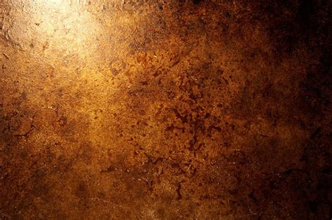 rusted metal texture designs  psd vector eps