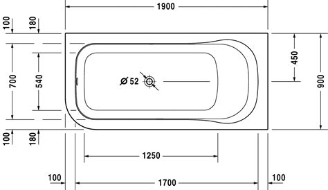 width of tub bathroom choose your best standard bathtub size and type