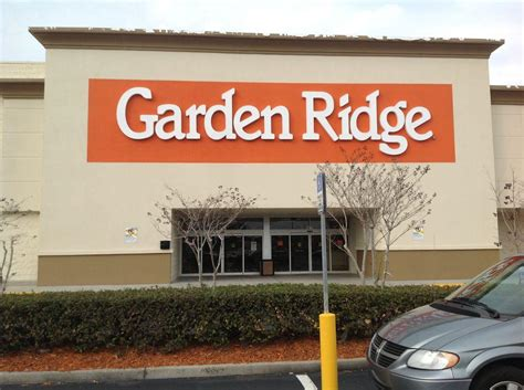 at home garden ridge garden ridge at home office photo glassdoor co uk