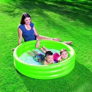 Swimmingpool Für Kinder : bestway planschbecken kinder pool schwimmbecken ~ A.2002-acura-tl-radio.info Haus und Dekorationen