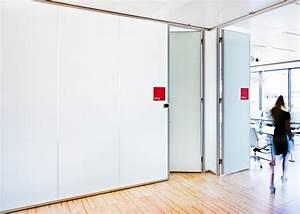 Trennwand Mit Glas : schaltbares glas intelligentes glas elektrochrome ~ Michelbontemps.com Haus und Dekorationen