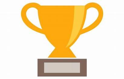 Cup Winner Clipart Winning Clip Winners Sports