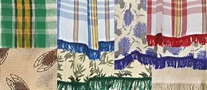 Rideaux De Porte Exterieur : toute la provence ma porte outillage bricolage jardinage et accessoires maison tout ~ Dode.kayakingforconservation.com Idées de Décoration
