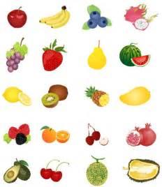 Food Clip Art Free Download