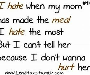 I Hate My Mother In Law Quotes. QuotesGram