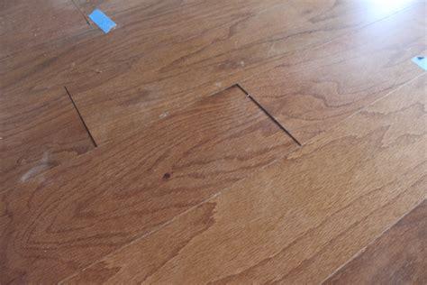 mohawk vinyl plank flooring menards mohawk wood flooring mohawk hardwood flooring laminate