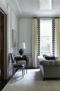Wohnzimmer Einrichtungs Ideen : pin auf vorh nge wandgestaltung ~ Eleganceandgraceweddings.com Haus und Dekorationen