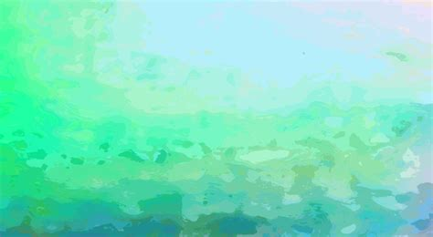green aesthetics wallpapers