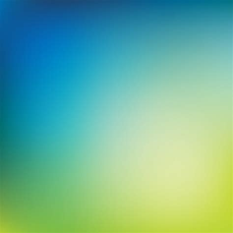 green blue color blurred background green and blue color vector free