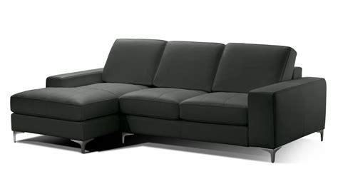 canapé cuir center prix canape d angle cuir center canap d 39 angle tissu cuir