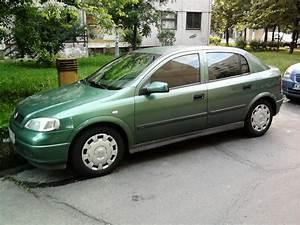 Opel Astra 1999 : 1999 opel astra exterior pictures cargurus ~ Medecine-chirurgie-esthetiques.com Avis de Voitures