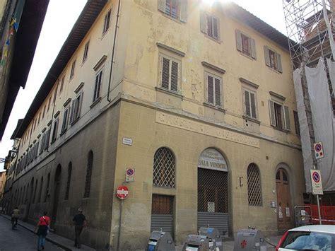Roma Banco Dei Pegni by Habla Con Gian Banco Dei Pegni In Crisi