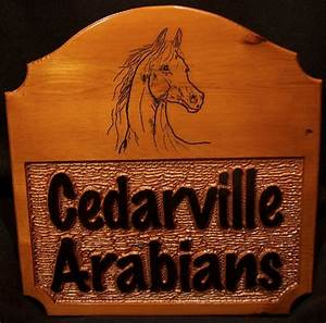17 best images about handcrafted wood signs on pinterest With carving raised letters in wood