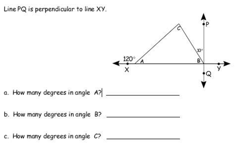sixth grade math worksheet  oaklandeffect th grade math worksheets and division problems