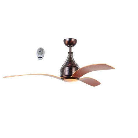 Harbor Ceiling Fan Manual Remote by Harbor Manual Ceiling Fan Remote Atmediaget