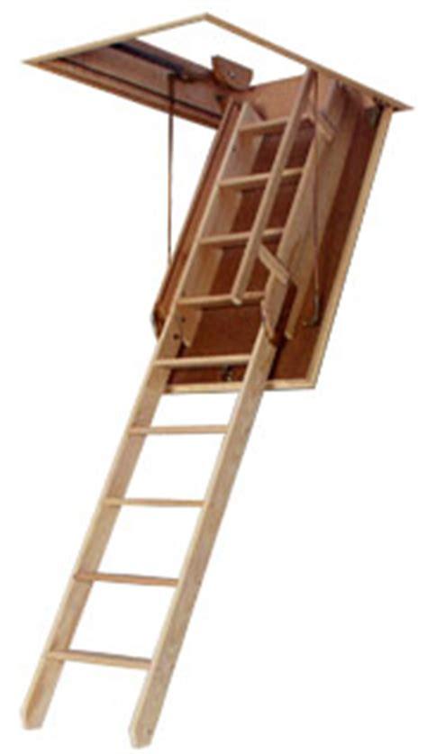 escaliers escamotables echelles fabricant passerelles marchepieds echafaudages