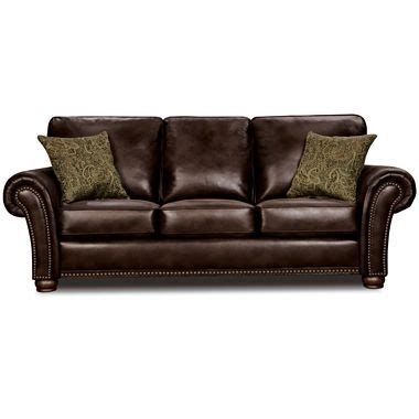 brandon sofa jcpenney future home pinterest