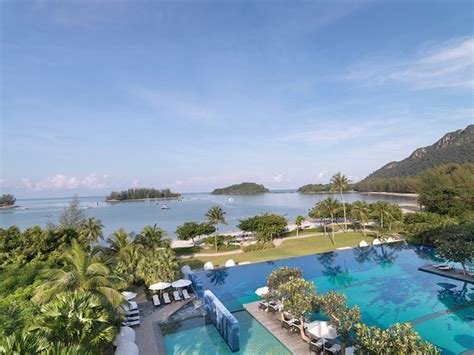 Bon Ton Resort Up To 24 2017 Prices And Reviews