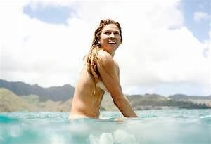 Coco Ho Nue : temui surfer tangguh wanita asal hawaii 39 coco ho 39 ~ Medecine-chirurgie-esthetiques.com Avis de Voitures