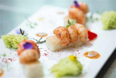gastronomie beau rivage hotel 224 neuch 226 tel en suisse