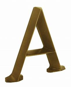 cast bronze letters With bronze letters and numbers
