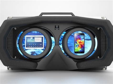 gear vr note 4 the gear vr headset from samsung out now utah 39 s post