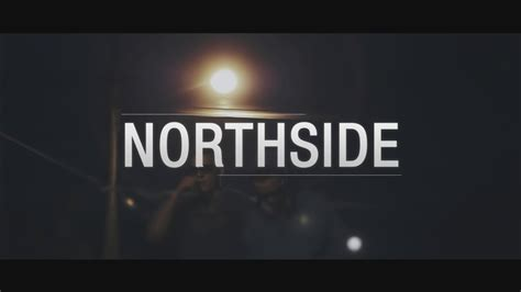 northside members their families and the vigilantes out to shame them the feed