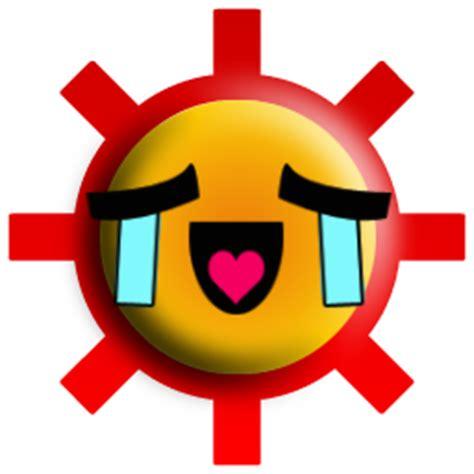 Gadu-gadu funny icon by Syxxia on DeviantArt