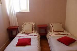 Maison D39htes La Poterne EPERNAY Office Du Tourisme