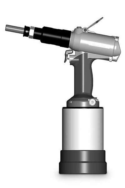 Rivet Nut Tool   Rivnut® Installation Tool   Rivnut® Tool