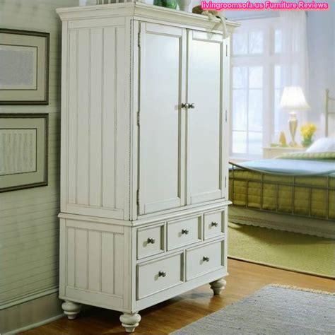 bedroom armoire closet beautiful bedroom armoire wardrobes