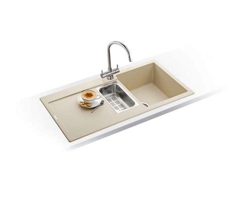 Franke Kitchen Sinks & Taps  Squaremelon Squaremelon