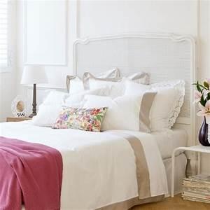 chambre fille ado pas cher chambre fille vert et rose With déco chambre bébé pas cher avec fleur d oranger lutens