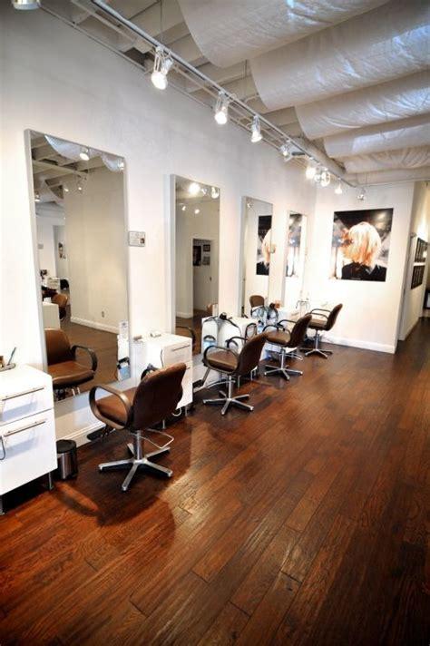 25 best ideas about ikea salon station on