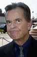Dick Clark Dies: What Was The 'American Bandstand' Host's ...