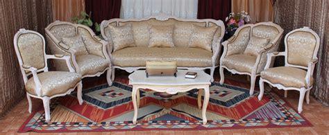 canapé style louis 15 nayar fr fabricant fauteuil chaise canapé méridienne
