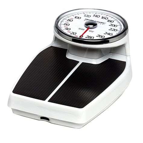 Walmart Talking Bathroom Scales by Bathroom Scales Walmart Pictures A1houston