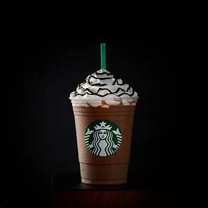 Java Chip Frap Light Starbucks Java Chip Frappuccino Recipe Dandk Organizer
